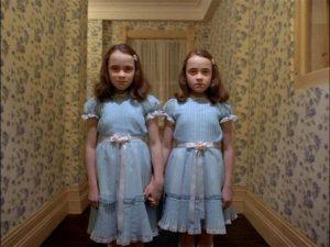 the-shining-grady-twins