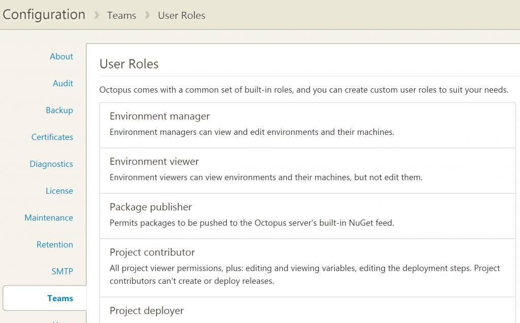 user-roles