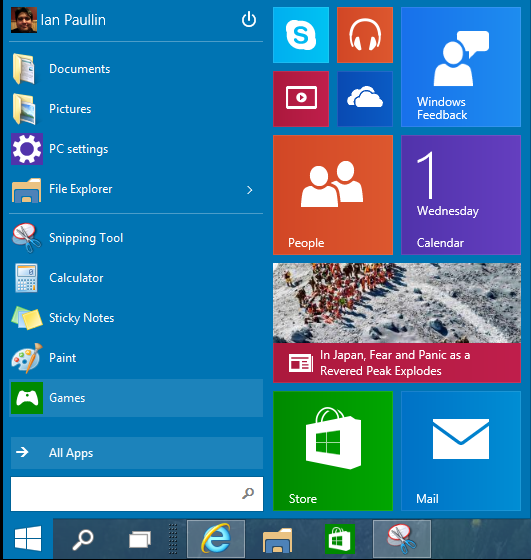 windows-10-startmenu