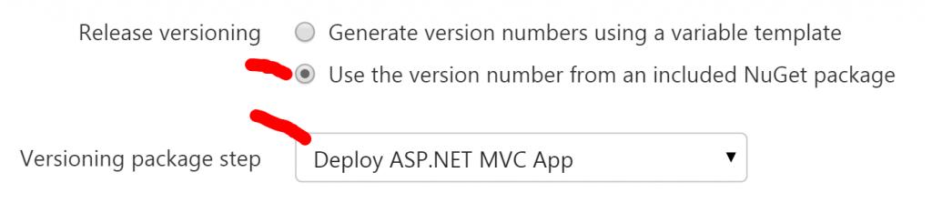 release-versioning-settings-nugetpackage