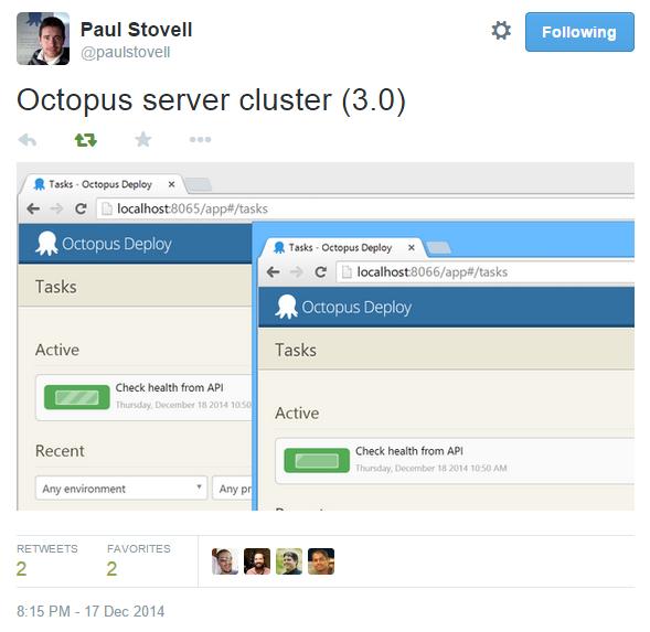octopus-3-server-cluster-twitter