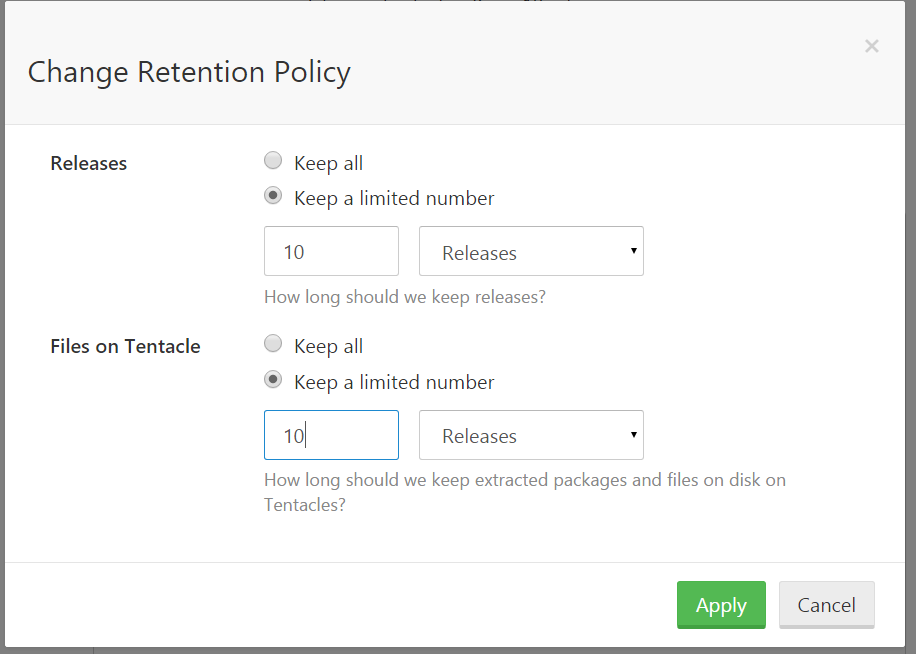 create-lifecycle-change-retention-policies