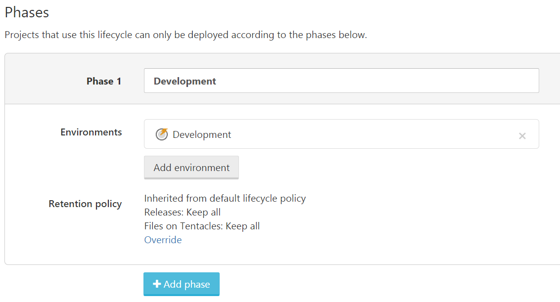 create-lifecycle-step5-phases