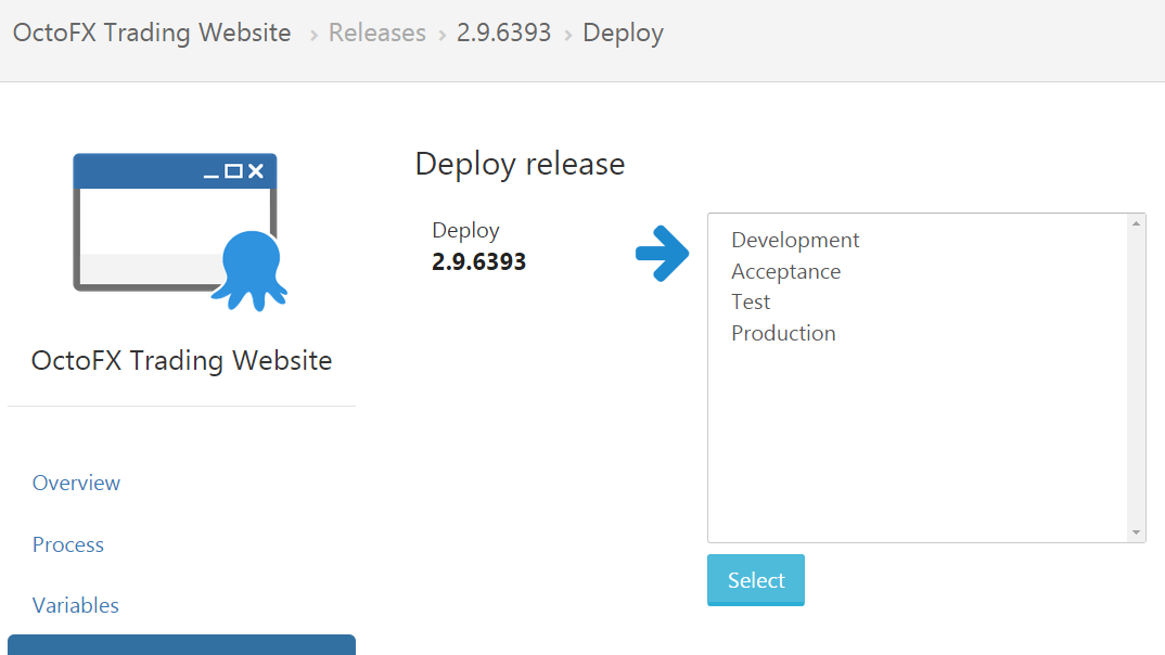 use-lifecycle-step12-deployto